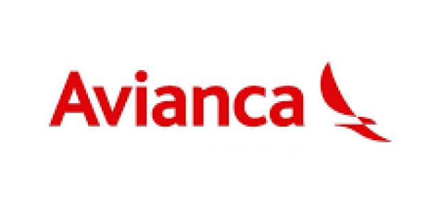 Avianca Villavicencio