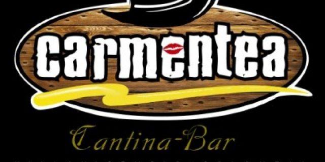 Carmentea Bar