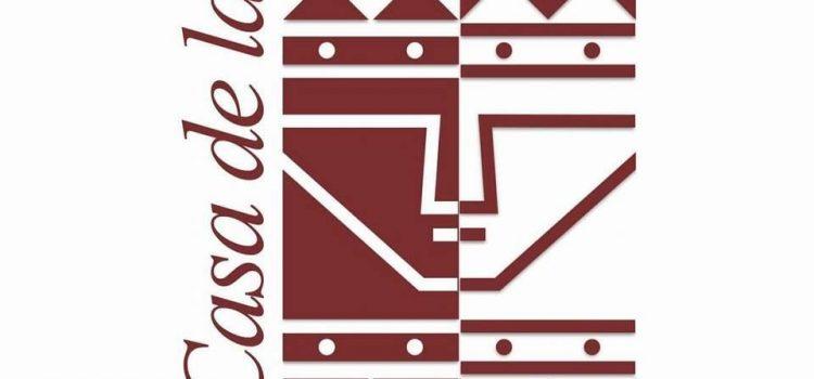 Casa de la Cultura – Eduardo Carranza