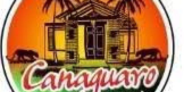 Finca Canaguaro