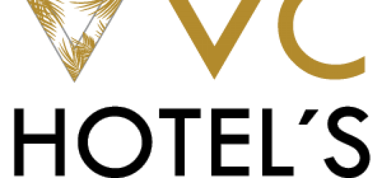VVC Hotels
