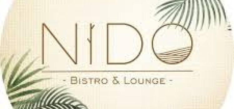 Nido Bistro & Lounge