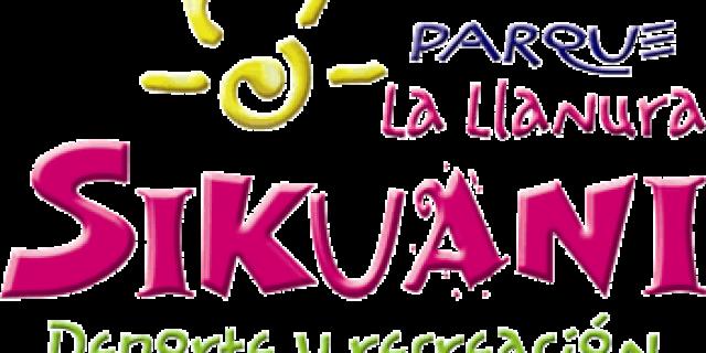 Parque Sikuani