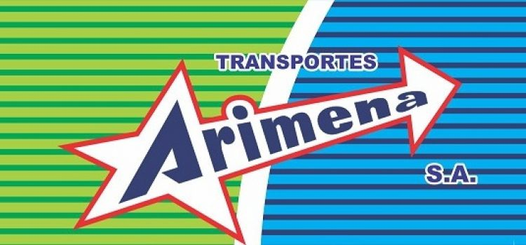 Taxi Arimena
