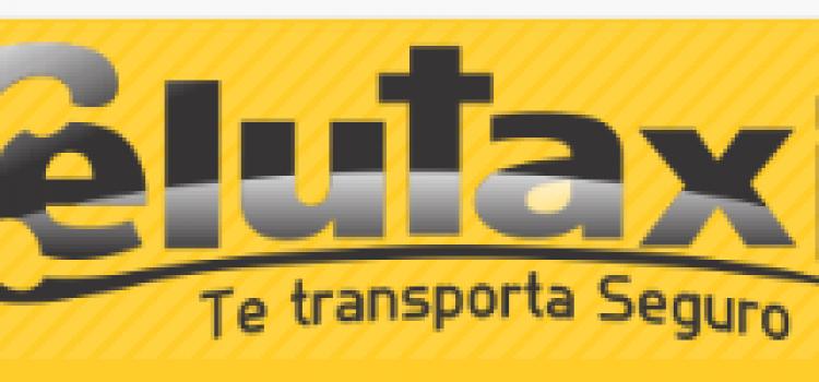 Celutaxi