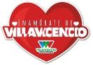 ENAMORATE DE VILLAVICENCIO!! 2017