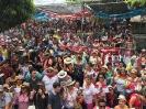 57 FESTIVAL FOLCLÓRICO  DEL BAMBUCO (NEIVA-HUILA) 2017