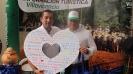 Alcaldes de Diferentes Municipios (Meta y Cundinamarca) se Enamoraron de Villavicencio !2017
