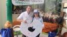 Alcaldes Meta y Cundinamarca_24