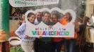 Alcaldes Meta y Cundinamarca_28