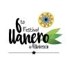 Concurso 6 Festival Llanero 2017_1